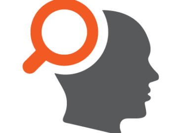 Paediatric Psychological Testing Services (Open to the Public)