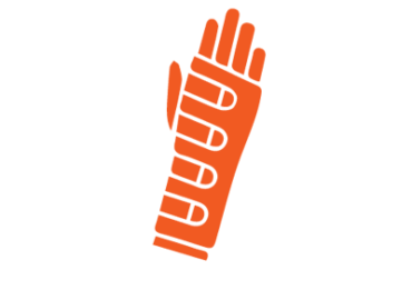 Hand Clinic and Splinting