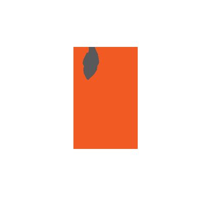 23 OrthopaedicClinic