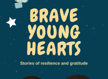 Brave Young Hearts