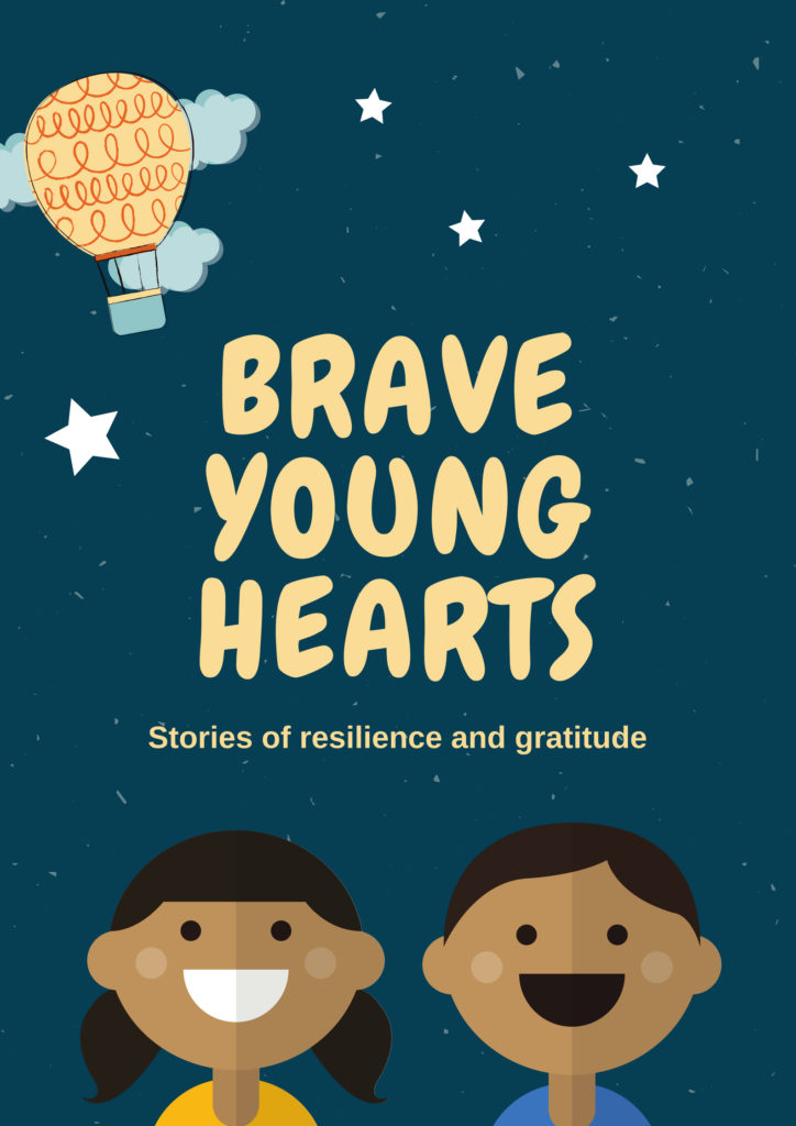 Brave young hearts 1 724x1024