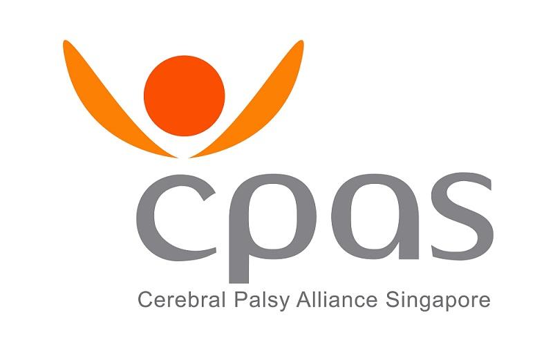 CPAS logo medium