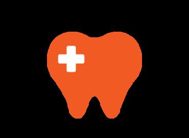 Medical and Dental Clinics