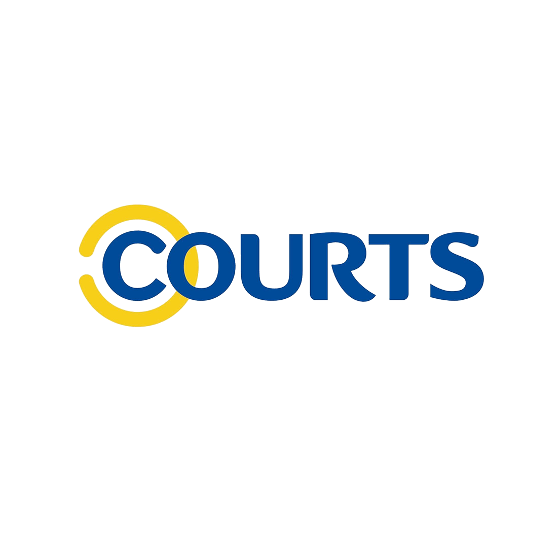 Courts4
