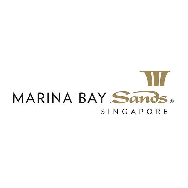 MBS Logo 600x600jpg
