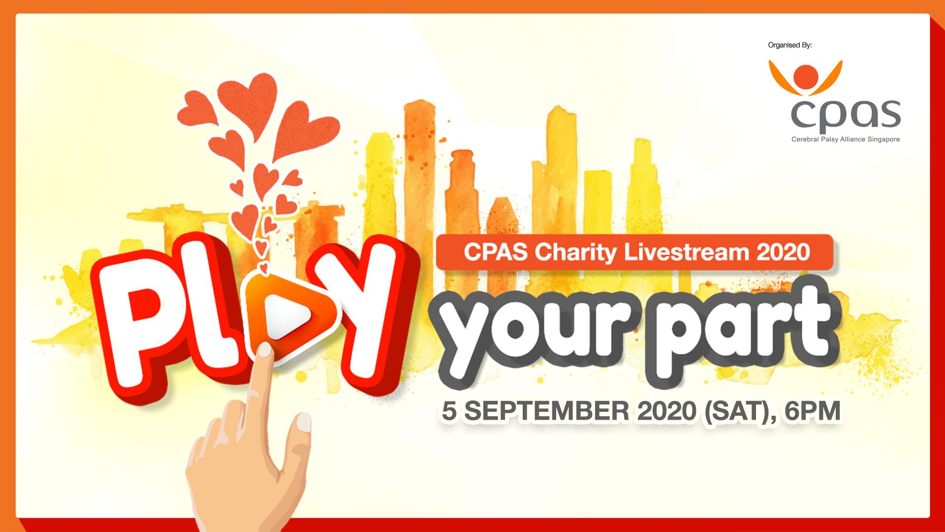 Cpas20 CharityLivestream WebBanner R2